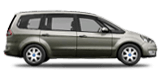 Used MPV for sale in Sandhurst